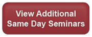 Same Day Seminars