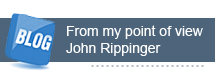 John Rippinger Blog