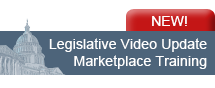 Marketplace Video